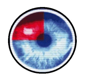 Augentagesklinik Online